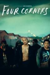Four Corners (2013)