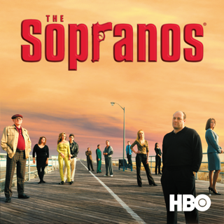 The Sopranos Season 1 On Itunes