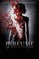 Perfume: The Story of a Murderer (iTunes)