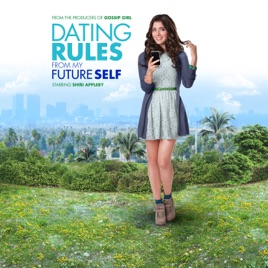 Dating-Regeln Streaming vostfr