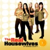 The Real Housewives of Orange County, Season 1 - Synopsis and Reviews