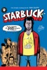 icone application Starbuck