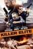 icone application Killer Elite (VF)