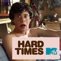 Télécharger Hard Times, Saison 1 Episode 12