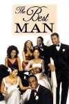 The Best Man  wiki, synopsis