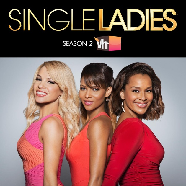 Single ladies season 2 episodes summary