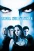 icone application Soul Survivors (2001)