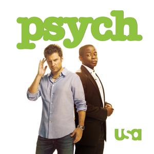 Psych, Season 6 Synopsis, Reviews