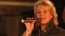 Eastern Gate (feat. Sheri Easter) [Live] - Bill & Gloria Gaither