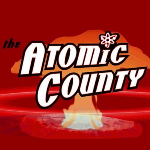 The Atomic County, Season 1 image