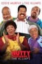 Affiche du film Le Professeur Foldingue 2: La Famille Foldingue