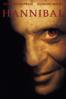 Hannibal - Ridley Scott