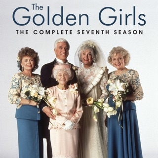 The Golden Girls, Season 1 on iTunes