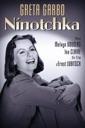 Affiche du film Nínotchka (Ninotchka)