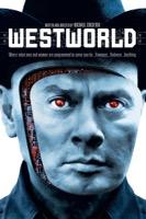 Westworld (iTunes)