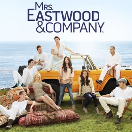 MRS EASTWOOD AND COMPANY ITUNES