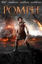 Affiche du film Pompéi (2014)