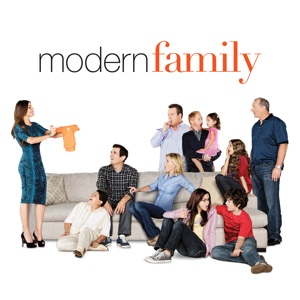 Modern Family, Season 4