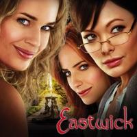 Télécharger Eastwick, Saison 1 (VOST) Episode 13