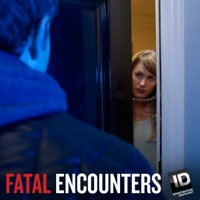 Télécharger Fatal Encounters, Season 2 Episode 5