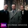 Yes, Minister Season 2 Episode 8