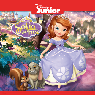 where can i download sofia the first episodes