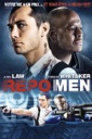 Affiche du film Repo Men