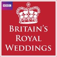 Télécharger Britain's Royal Weddings Episode 2