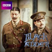 Télécharger Blackadder Goes Forth Episode 4