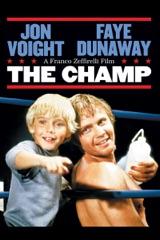 El Campeón (1979)