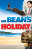 Mr. Bean's Holiday - Steve Bendelack