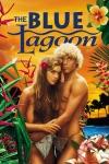 The Blue Lagoon  wiki, synopsis
