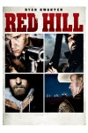 Red Hill wiki, synopsis