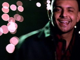 Hot Gal / Deport Dem Sean Paul Reggae Music Video 2007 New Songs Albums Artists Singles Videos Musicians Remixes Image