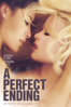 A Perfect Ending - Nicole Conn