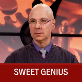 Sweet Genius, Season 1