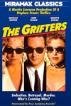 The Grifters wiki, synopsis