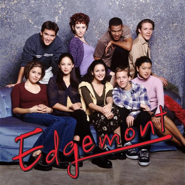 edgemont saison 1
