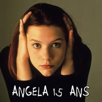 Télécharger Angela, 15 ans, Saison 1 Episode 18