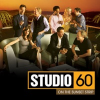 Télécharger Studio 60 On the Sunset Strip, Season 1 Episode 22
