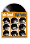 High Fidelity wiki, synopsis