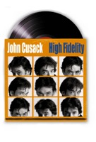 High Fidelity (iTunes)