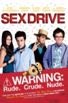 Sex Drive  wiki, synopsis