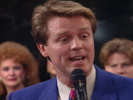 Serenaded By Angels (feat. Kirk Talley) [Live] - Bill & Gloria Gaither