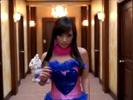 Ladies Night - Ayumi Hamasaki