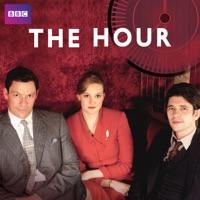 Télécharger The Hour, Series 2 Episode 3