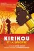 icone application Kirikou et la sorcière