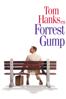 Forrest Gump - Robert Zemeckis