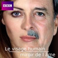 Télécharger Le visage humain, miroir de l'âme Episode 4