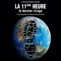 Télécharger La 11ème Heure (VOST) Episode 1